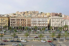 Cagliari-284x188