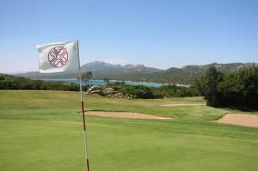 Golf-Alghero-284x188