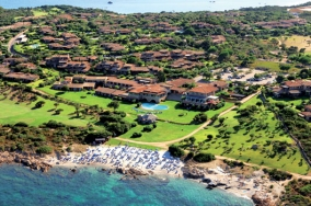 Golf-Club-Puntaldia-284x188