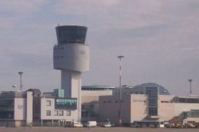 Olbia-airport-284x188
