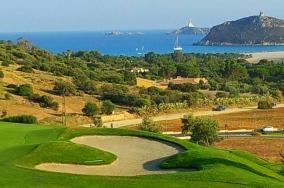 Tanka-golf-284x188