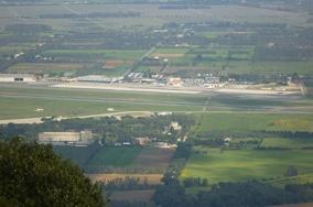 alghero-Airport-284x188