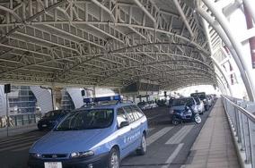 cagliari-airport-284x188