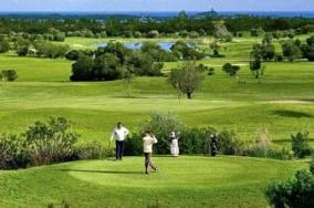 golf-is-molas_1-284x188
