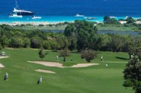 golf-pevero_1-284x188