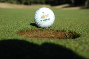 is-arenas-golf-2-284x188