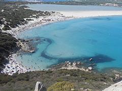 Cagliari-beaches