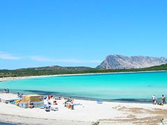 Lu-impostu-beach