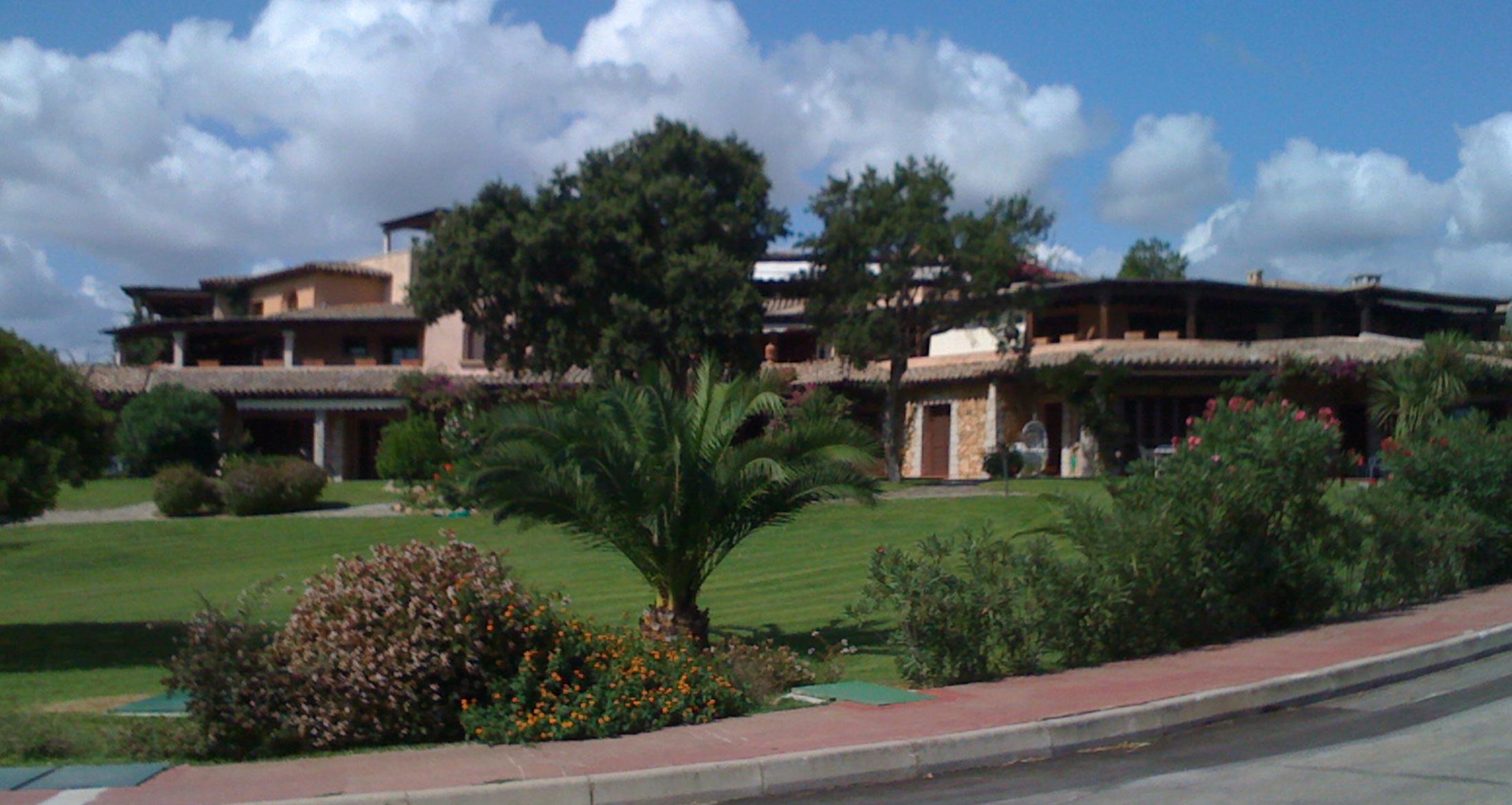 Punta2