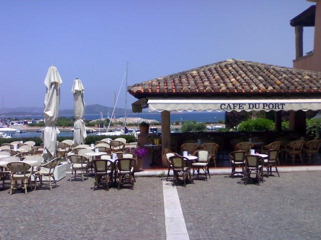 Puntaldia restaurangtorg 2