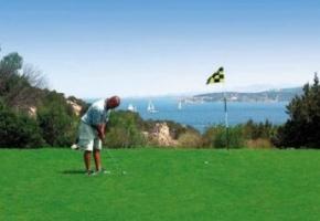 capo_d_orso_golf_2